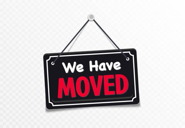 Desain Banner 17 Agustus - contoh gambar banner